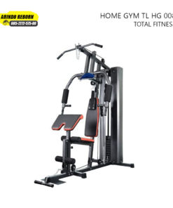home gym tl-hg-008